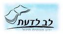 http://www.levladaat.org/